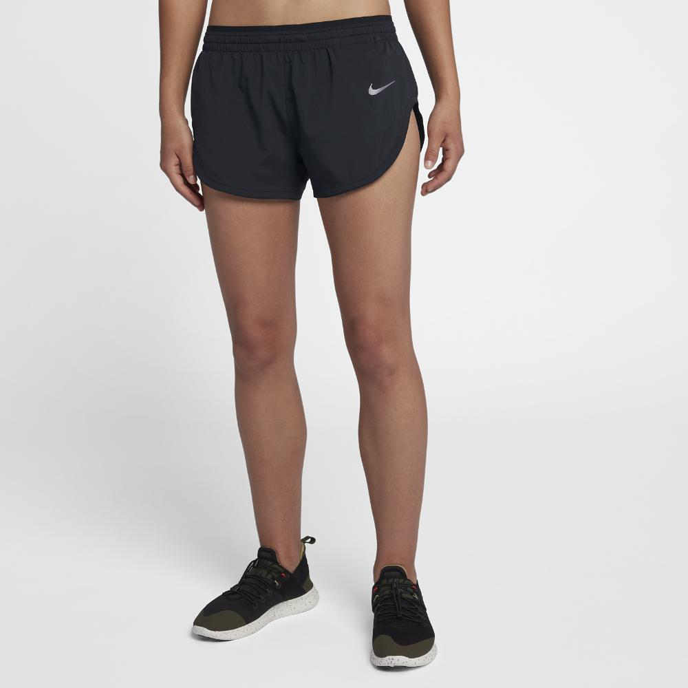 Nike Synthetic Elevate Women's 3