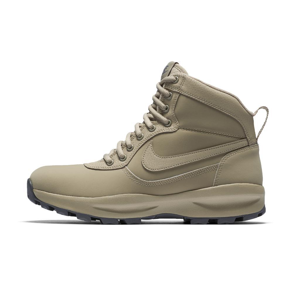 Manoadome Men's Boot