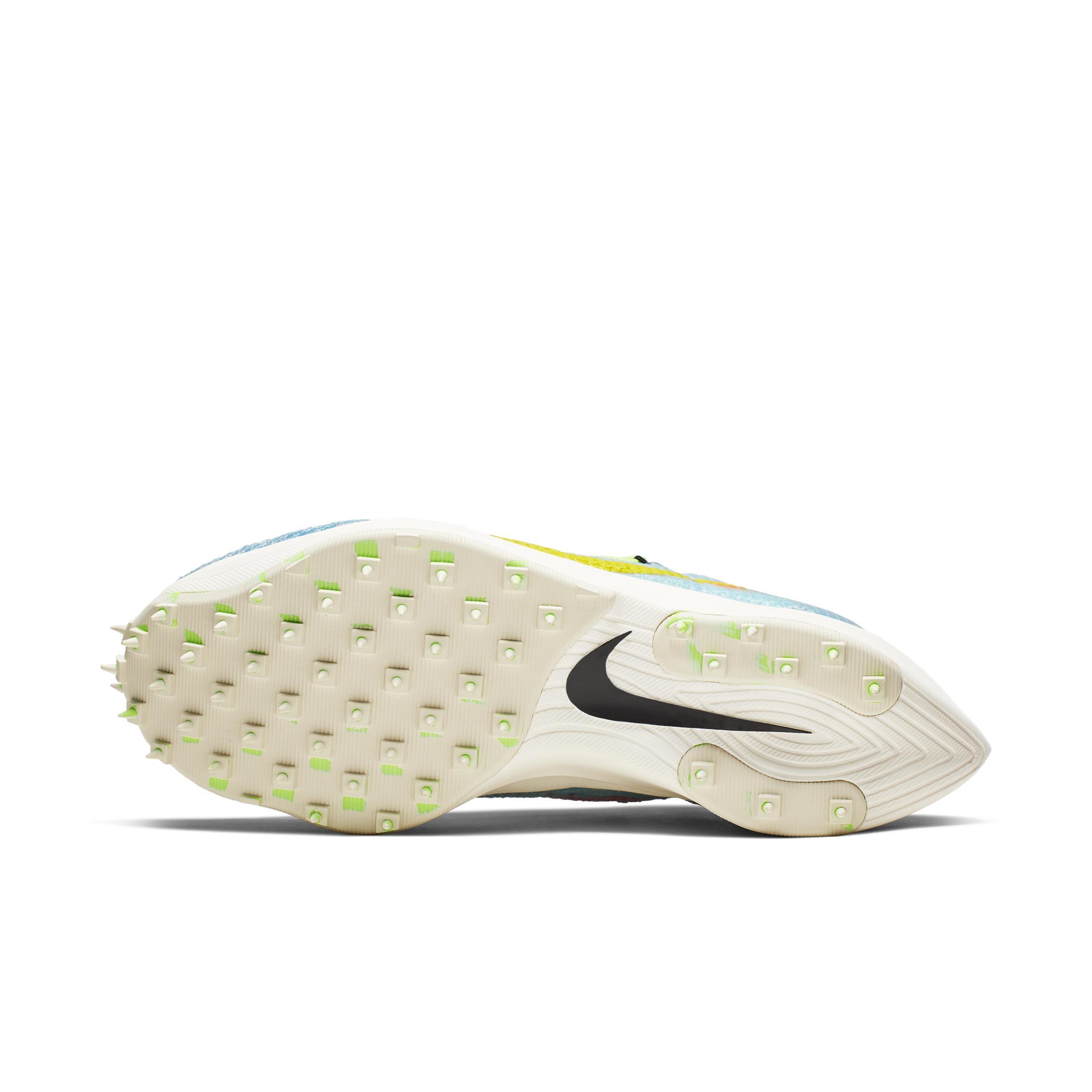 X Off-WhiteTM Vapor Street Zapatillas Nike de color Azul