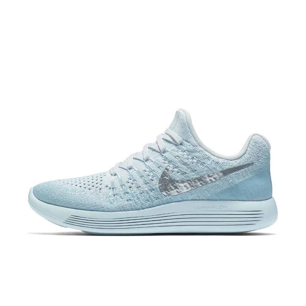 Nike Wmns Lunarepic Low Flyknit 2 Women