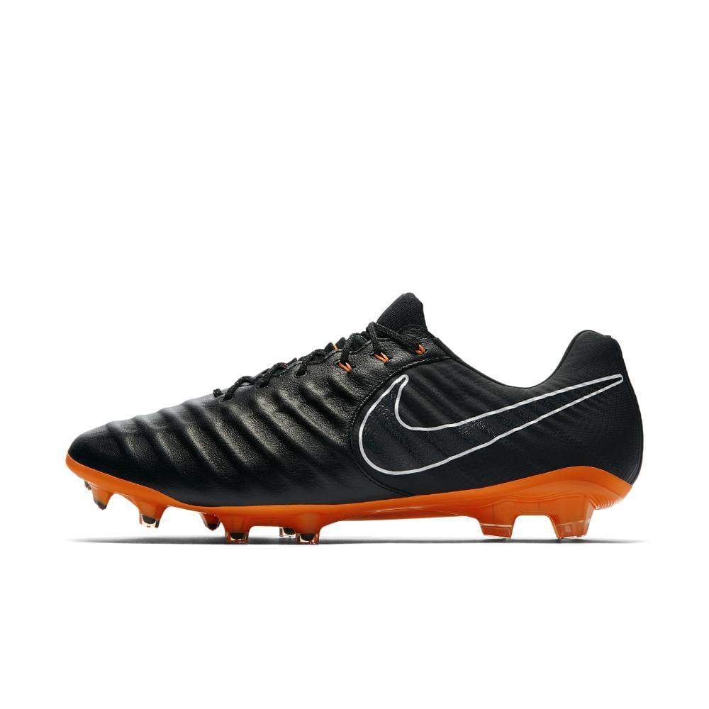 ffbba5231 Lyst - Nike Tiempo Legend Vii Elite Firm-ground Soccer Cleats in ...