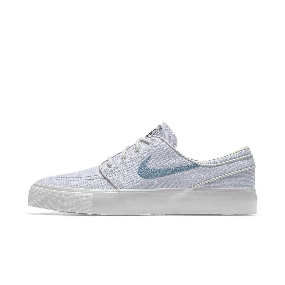 Zoom Id Men Janoski Men's Multicolor Shoe Nike Sb For Stefan Skateboarding v8Nn0Owm