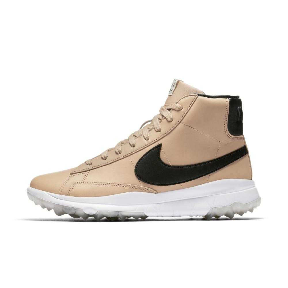 Nike Leather Blazer Ngc Women's Golf