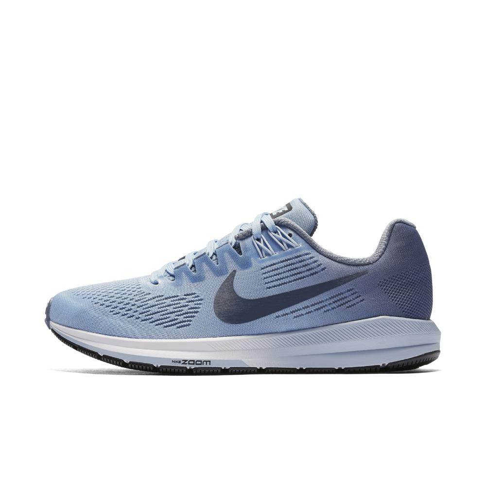a5cf9bcc2840 nike-Armory-BlueCirrus-BlueCerulean-Air-Zoom-Structure-21-narrow-Womens- Running-Shoe.jpeg