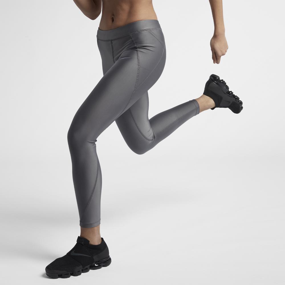 b56f571d75 Nike Multicolor Speed Women's 7/8 Running Tights