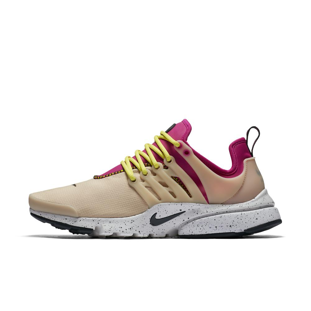 82c0addf5e4c8 Lyst - Nike Air Presto Ultra Si Women s Shoe