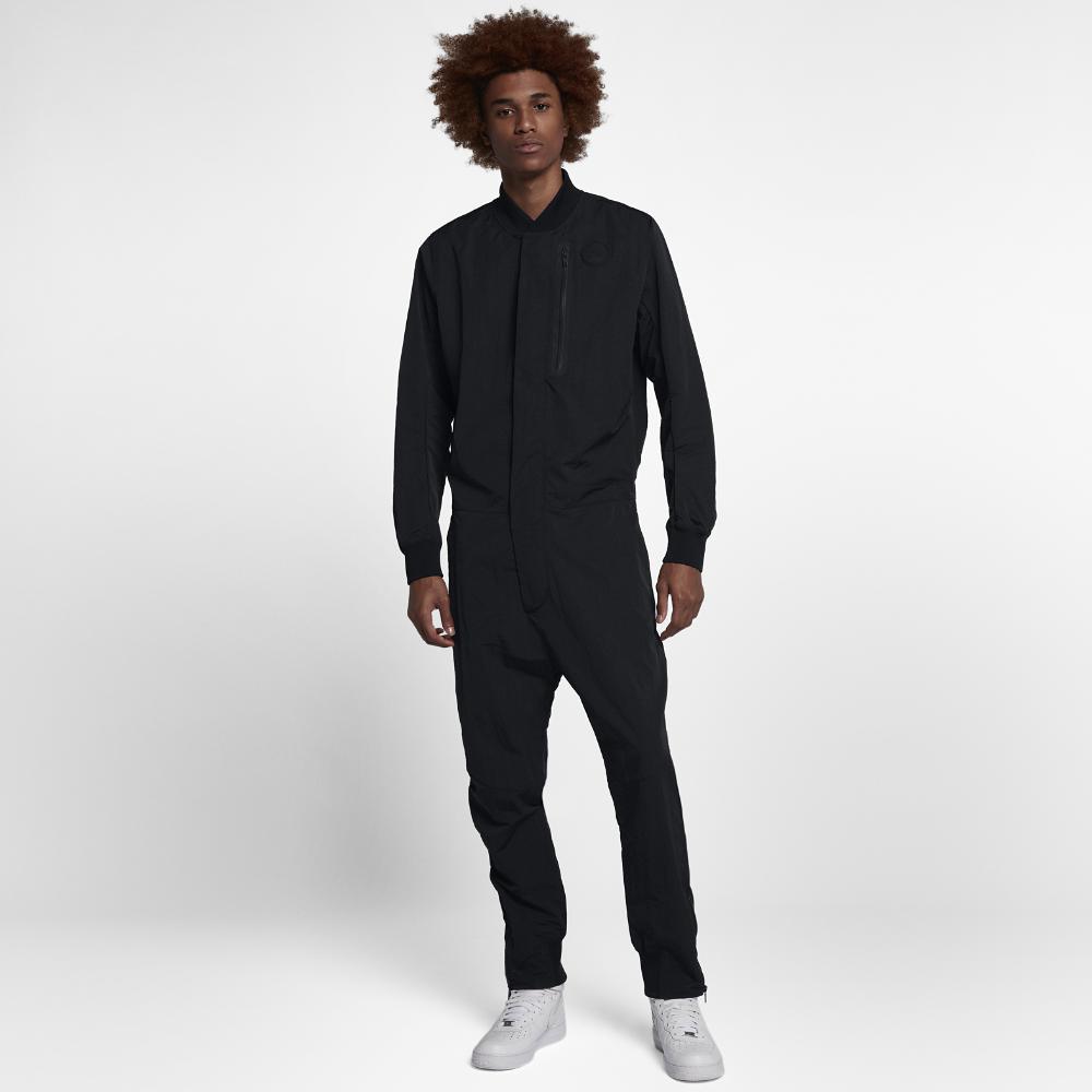 nike jumpsuit mens Online Shopping for Women, Men, Kids ...