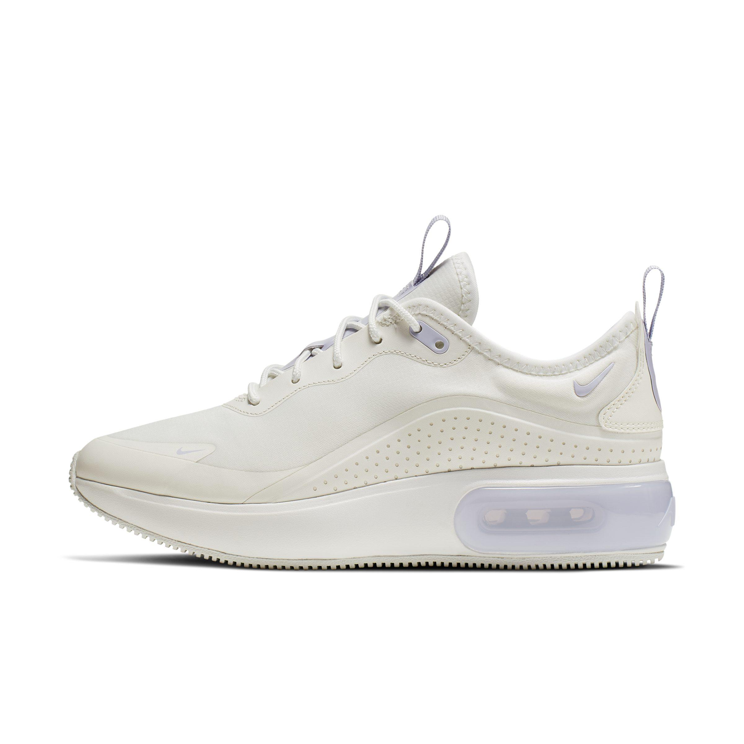 Nike Air Max 95 Sneakers for Women Up to 55% off at Lyst