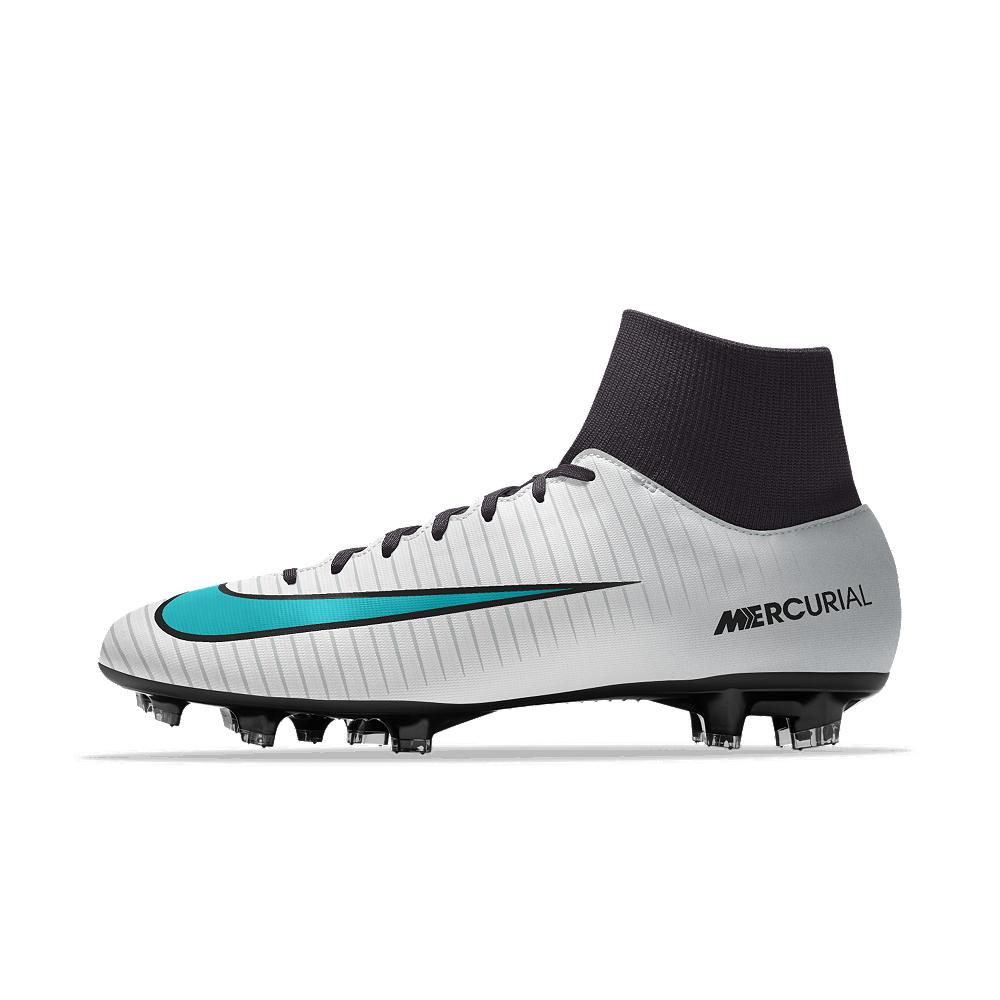 2291d1c5a Lyst - Nike Mercurial Victory Vi Dynamic Fit Fg Id Men s Firm-ground ...