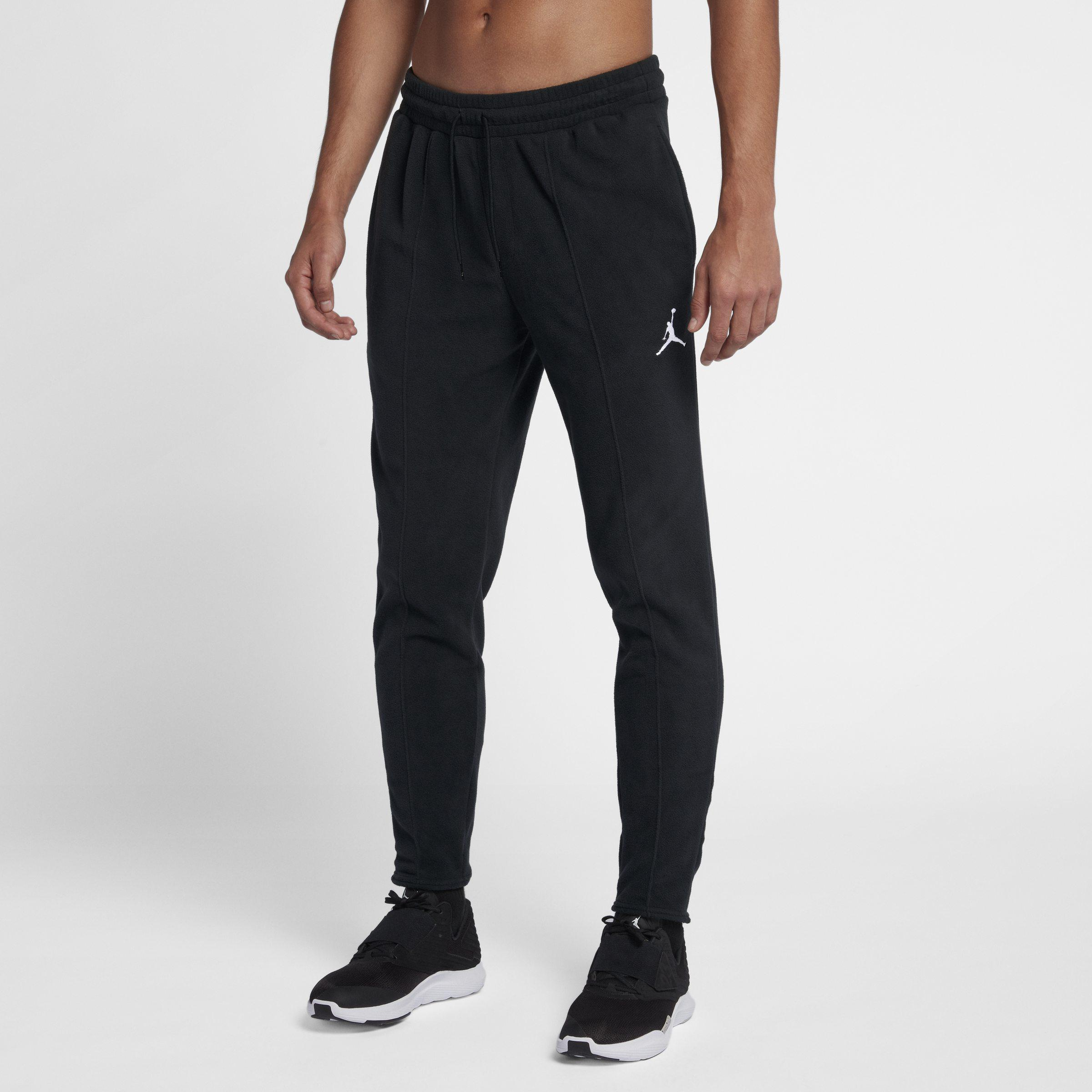 official store new styles picked up Jordan Therma 23 Alpha Training Trousers