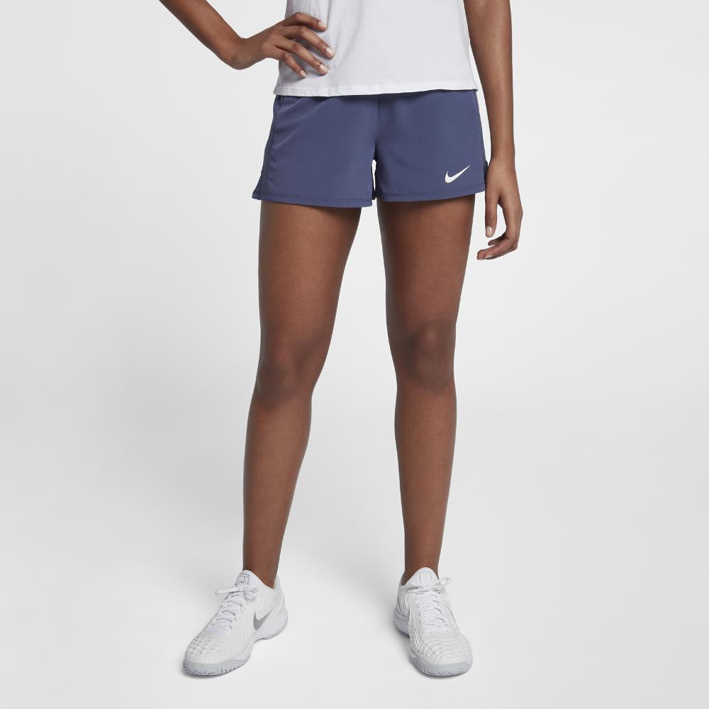 Court Flex Pure Shorts