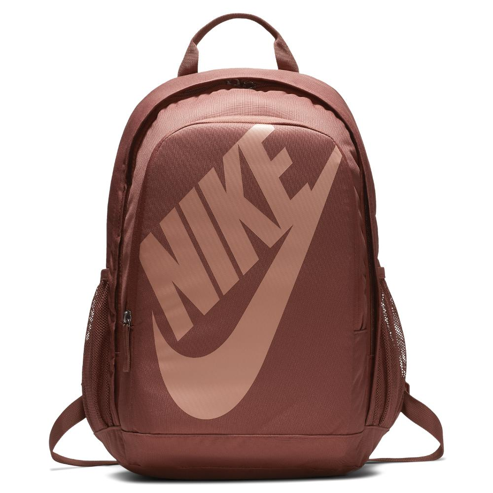 1522f5a877 Lyst - Nike Sportswear Hayward Futura 2.0 Backpack (red) in Red for Men