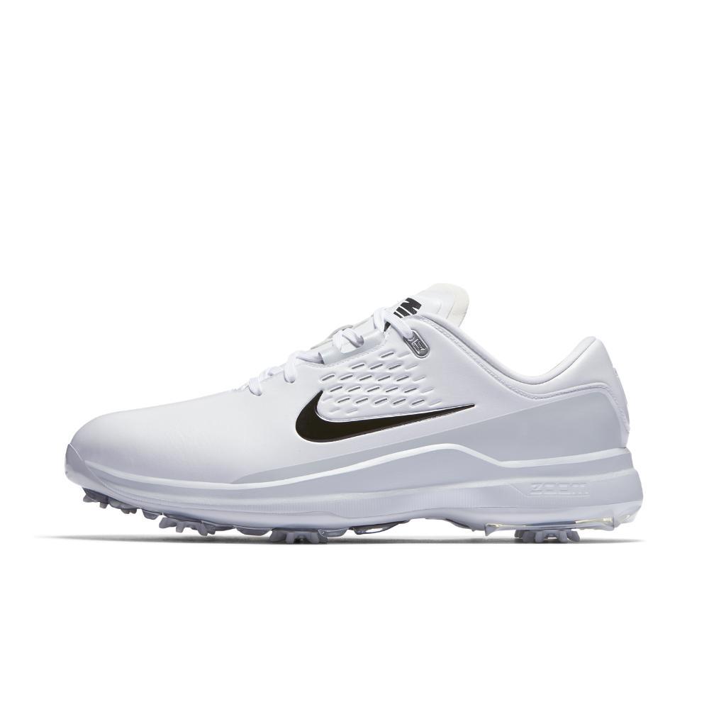 Air Zoom Tw71 (wide) Men's Golf Shoe