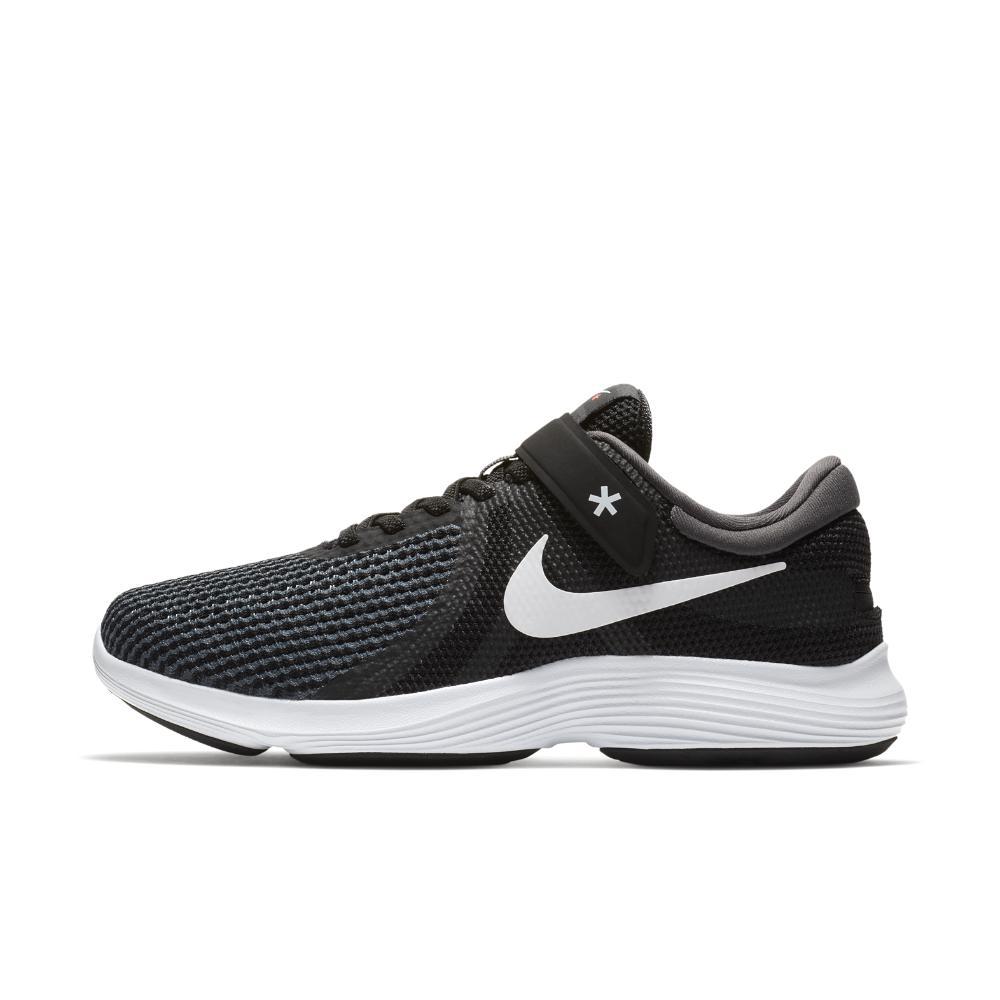 Nike Revolution 4 Flyease (wide) Women