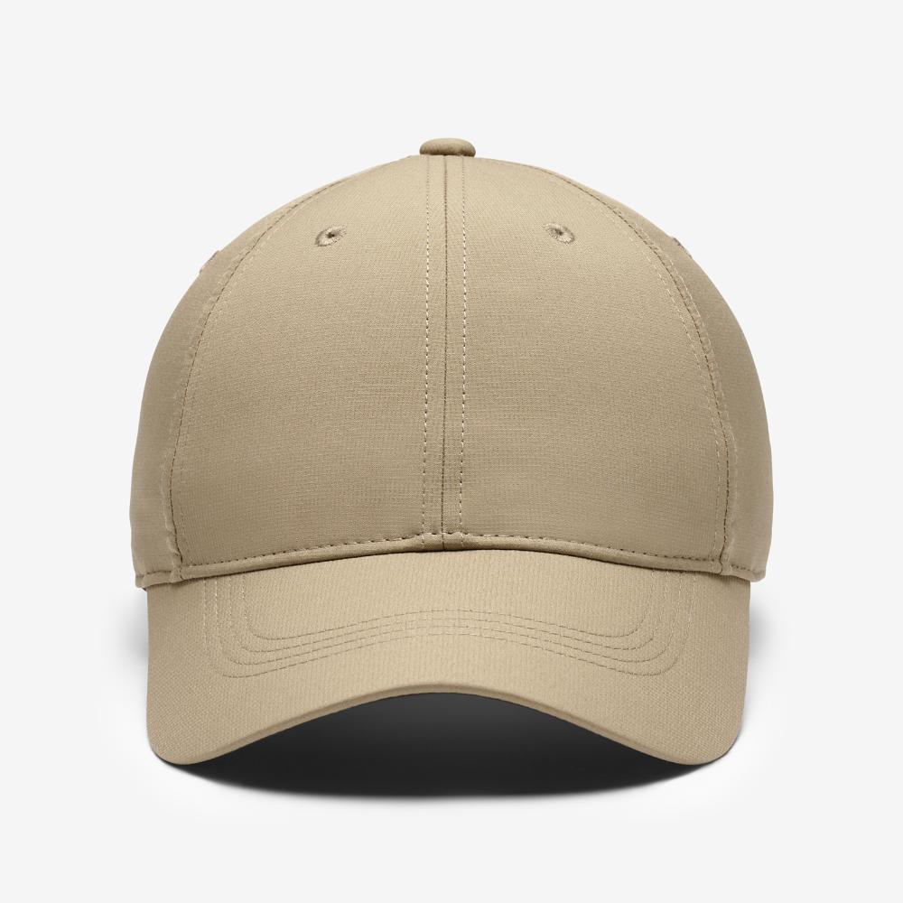 3f36bac8 Nike Legacy 91 Custom Tech Men's Golf Hat (khaki) - Clearance Sale ...