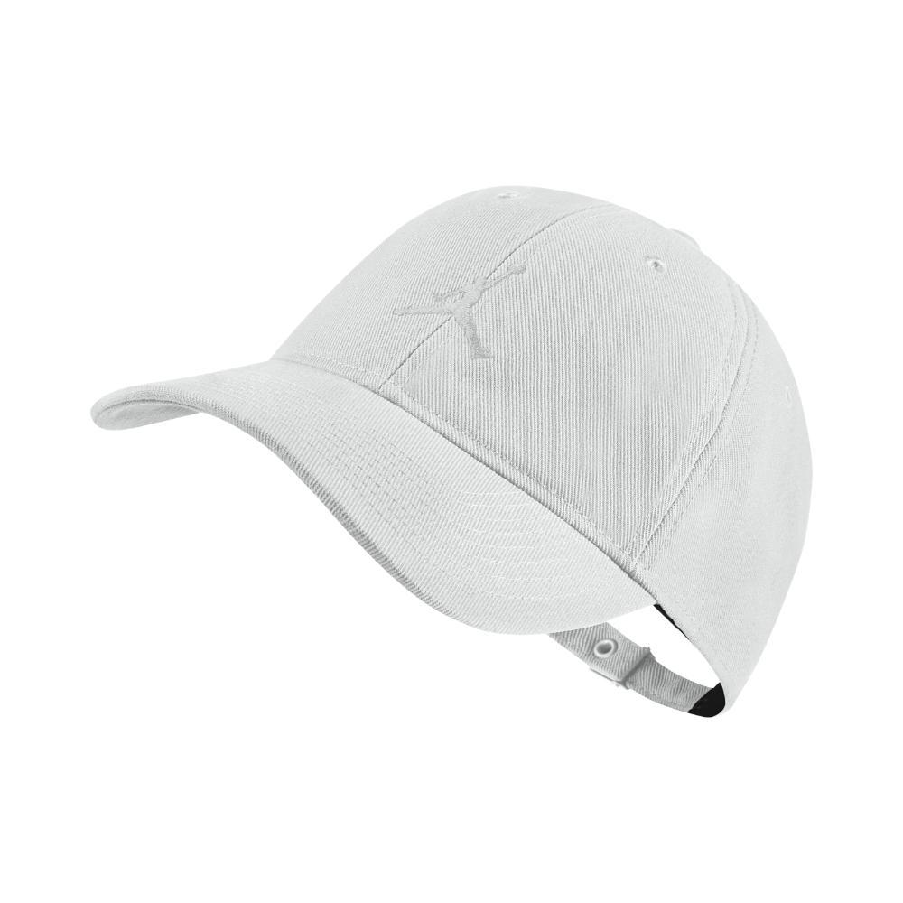 7ee05272ff75d9 Nike. Men s Jumpman H86 Adjustable Hat ...