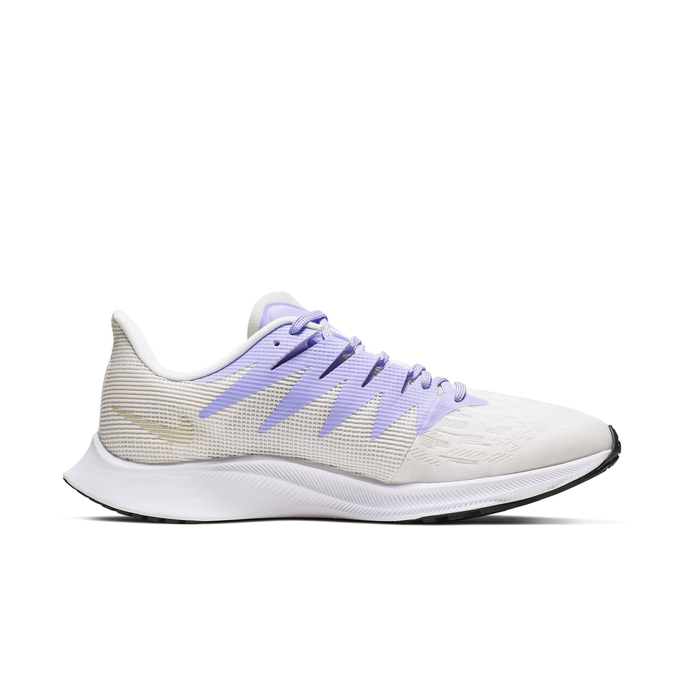 Zoom Rival Fly - Baskets en Synthétique Nike