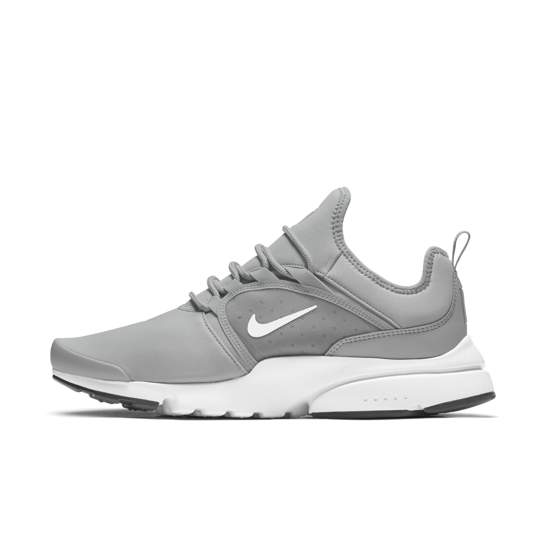 release info on discount sale run shoes Presto Fly World Shoe