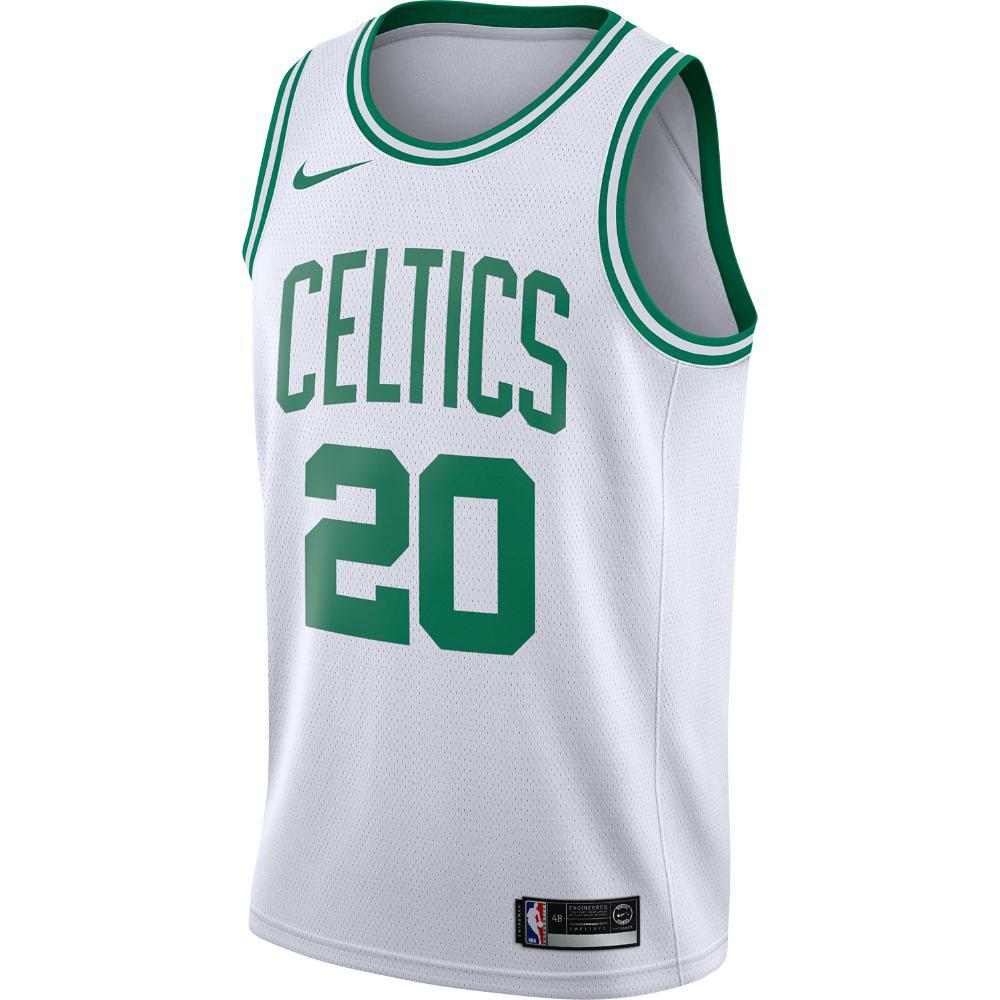 on sale 1a2f7 1d808 ireland gordon hayward butler jersey for sale 6403e 96c72