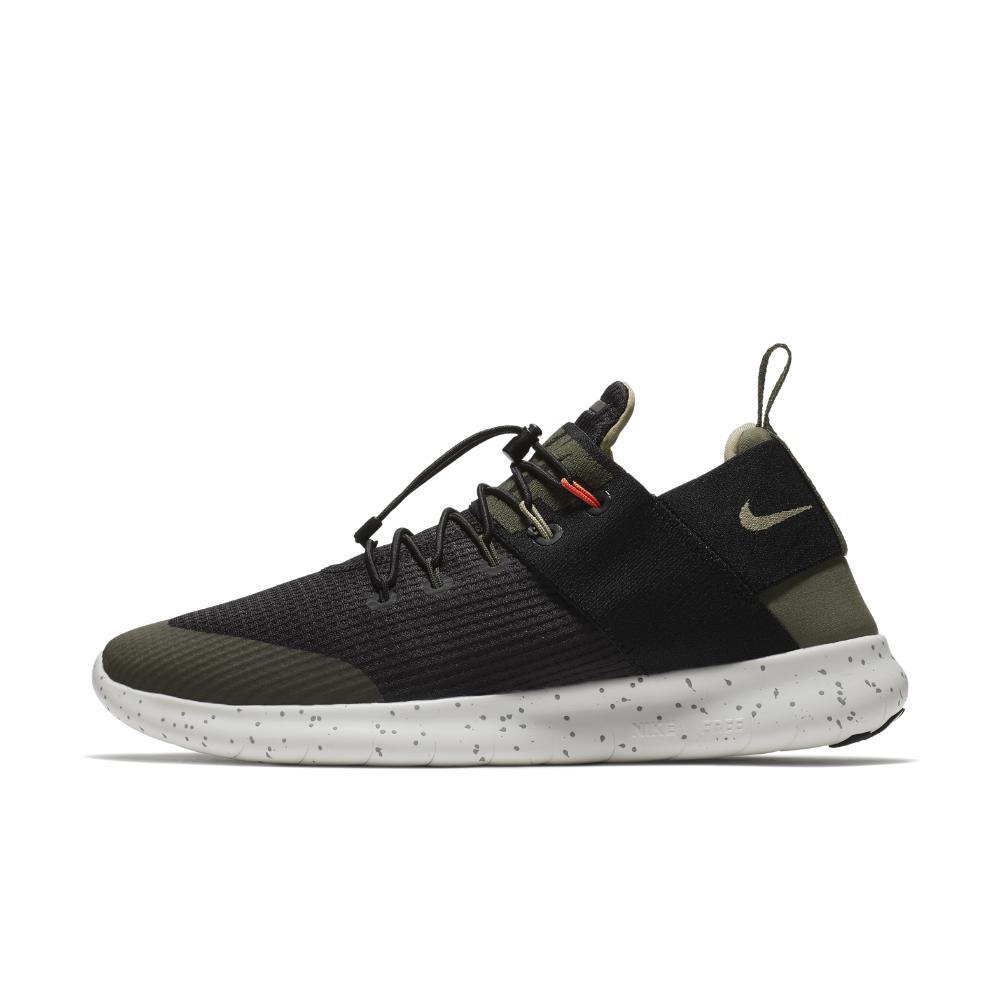 Lyst - Nike Free Rn Commuter 2017 Utility Men s Running Shoe in ... 6baf09f90