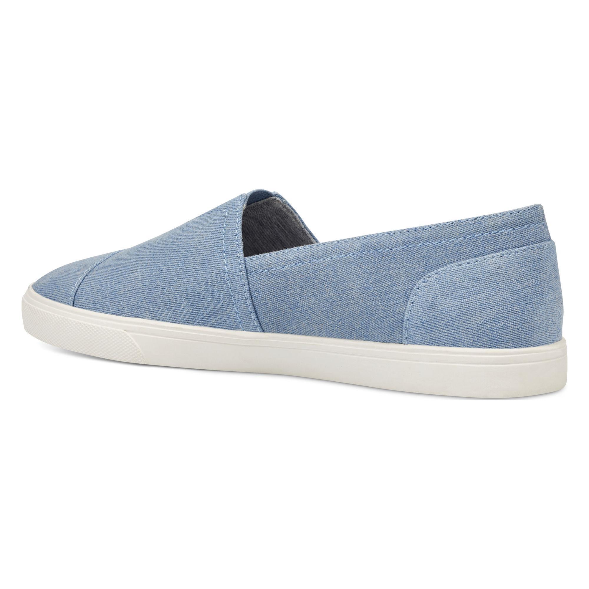 fbee74baa7d Gallery. Women s Platform Sneakers Women s Slip ...