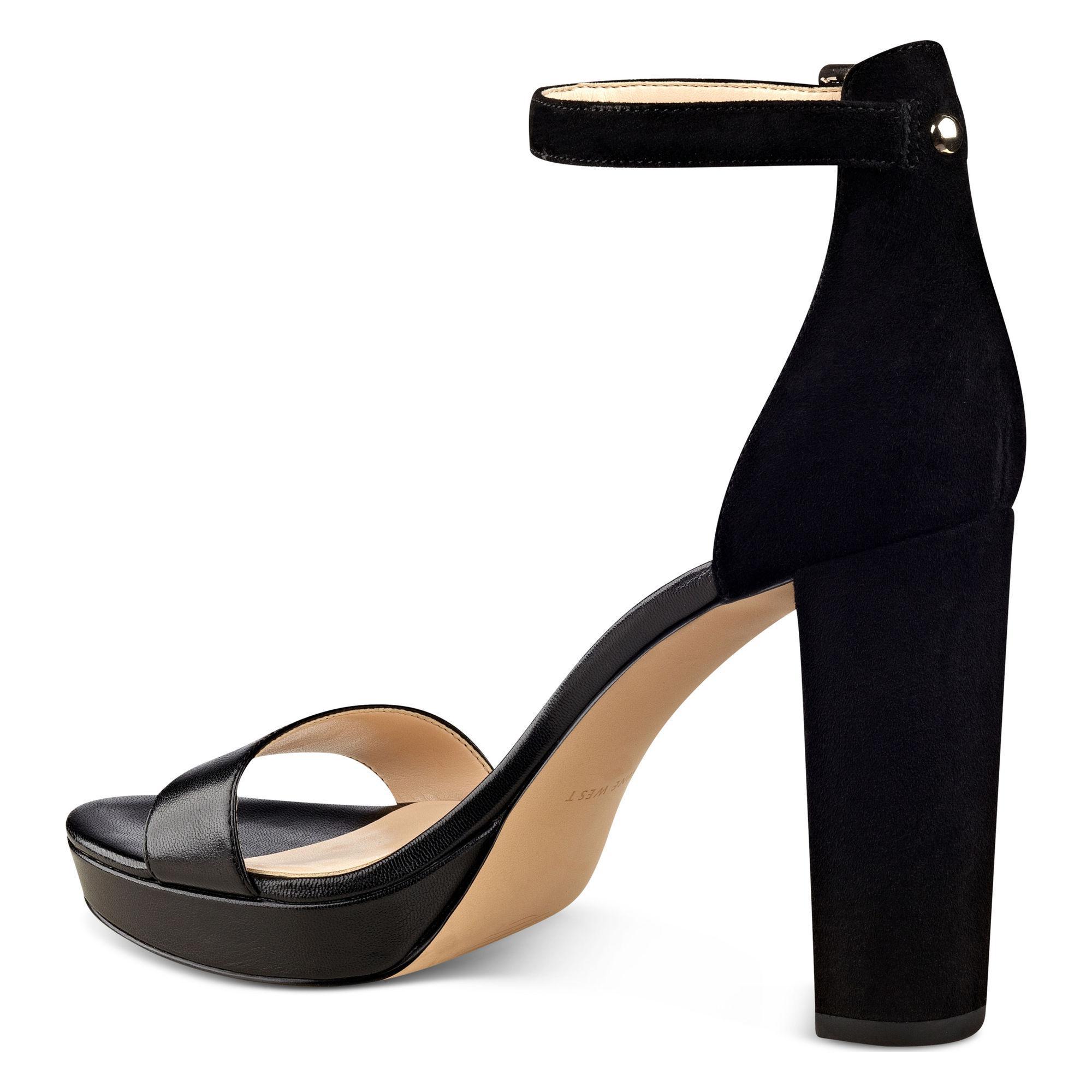 best wholesaler new season popular stores Dempsey Open Toe Sandals