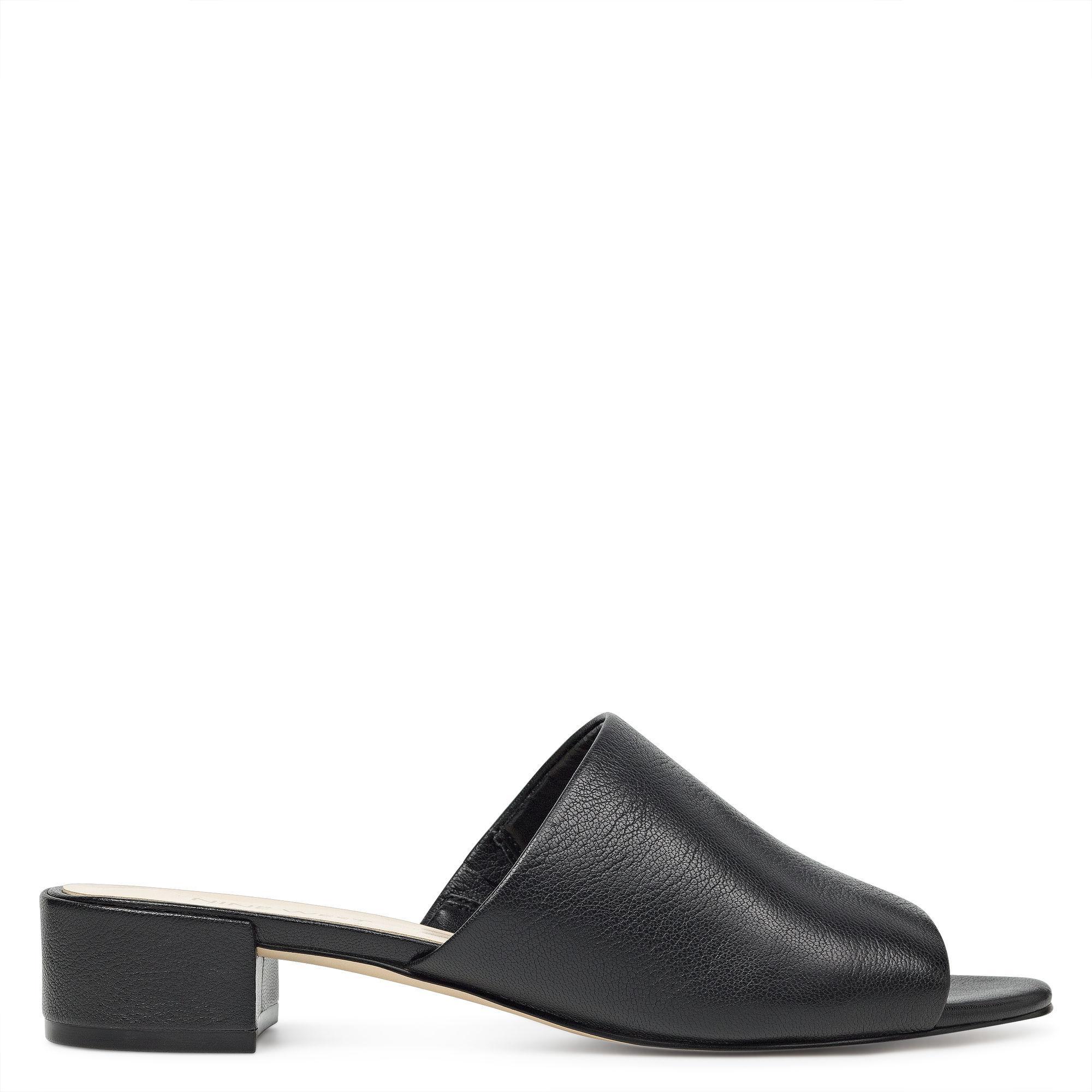 terrific value new arrival look for Raissa Slide Sandals