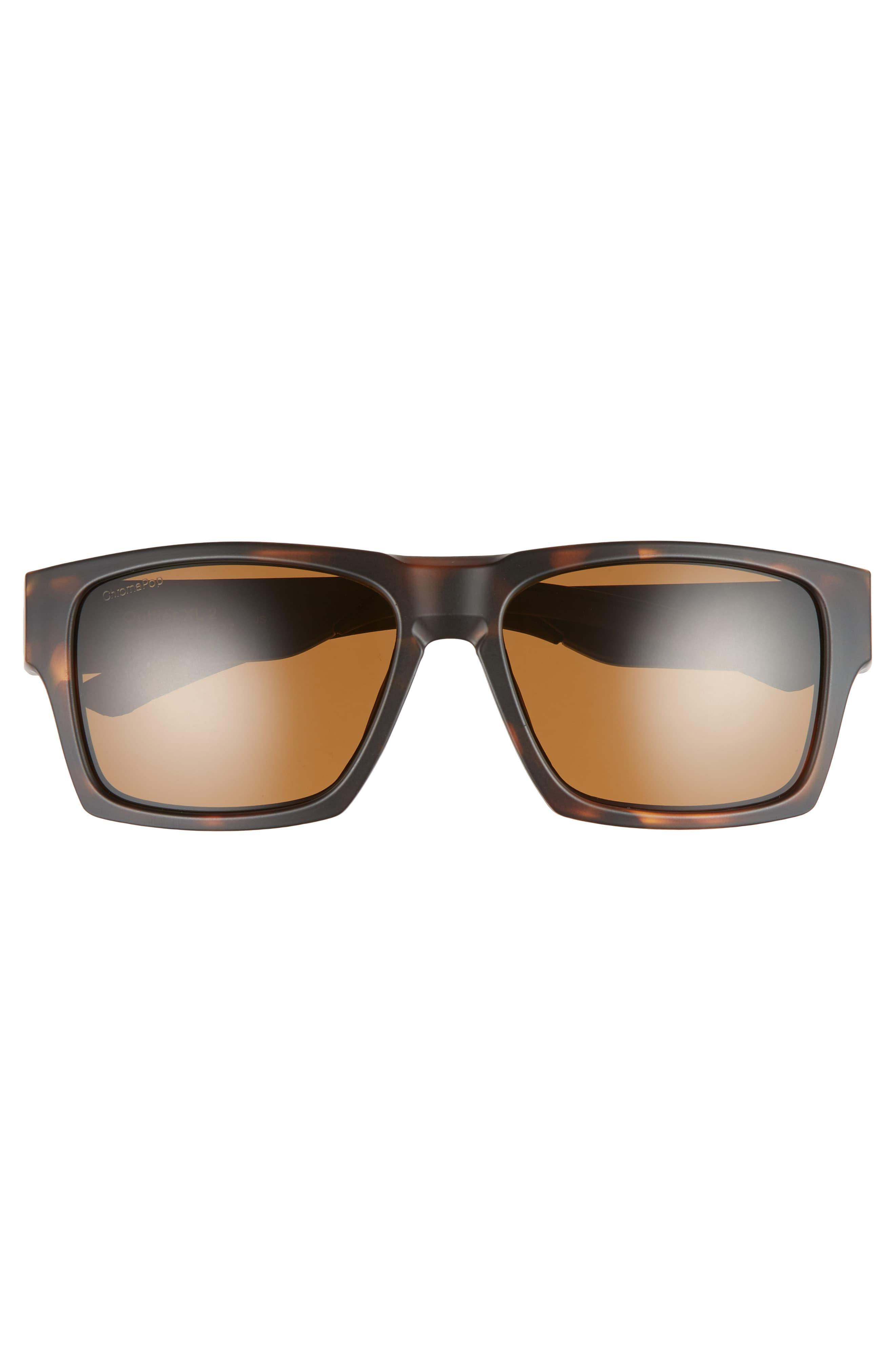 b8ceade2d1 Smith - Brown Outlier 2 Xl 59mm Chromapoptm Polarized Sunglasses for Men -  Lyst. View fullscreen