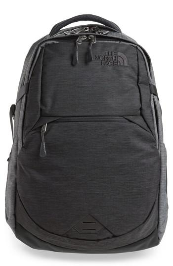 498ff2a66 The North Face Gray Yavapai Backpack