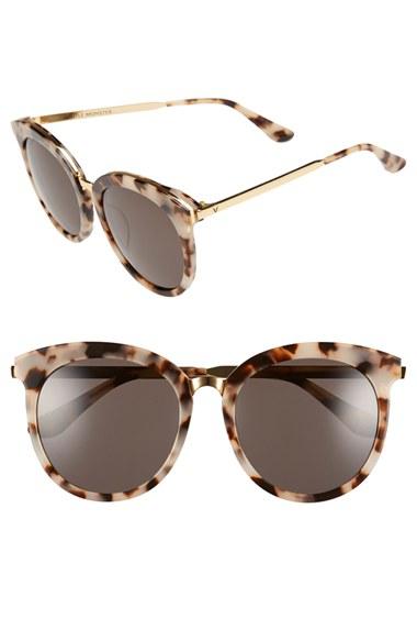 48551bf5414 Gentle Monster Sunglasses Nordstrom