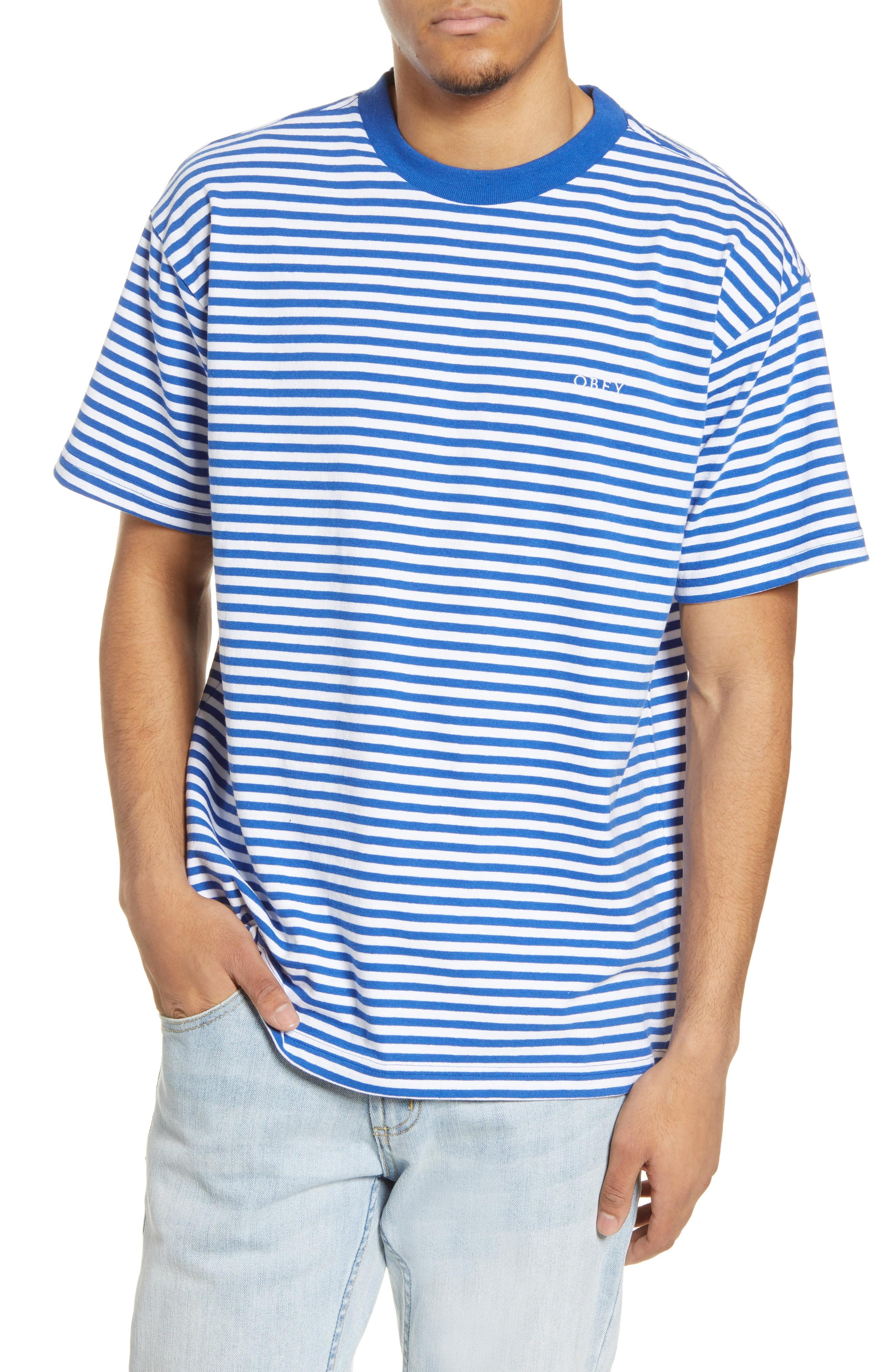 XiaoShop Mens Short Sleeve Solid-Colored Summer Business Casual Polo Shirt