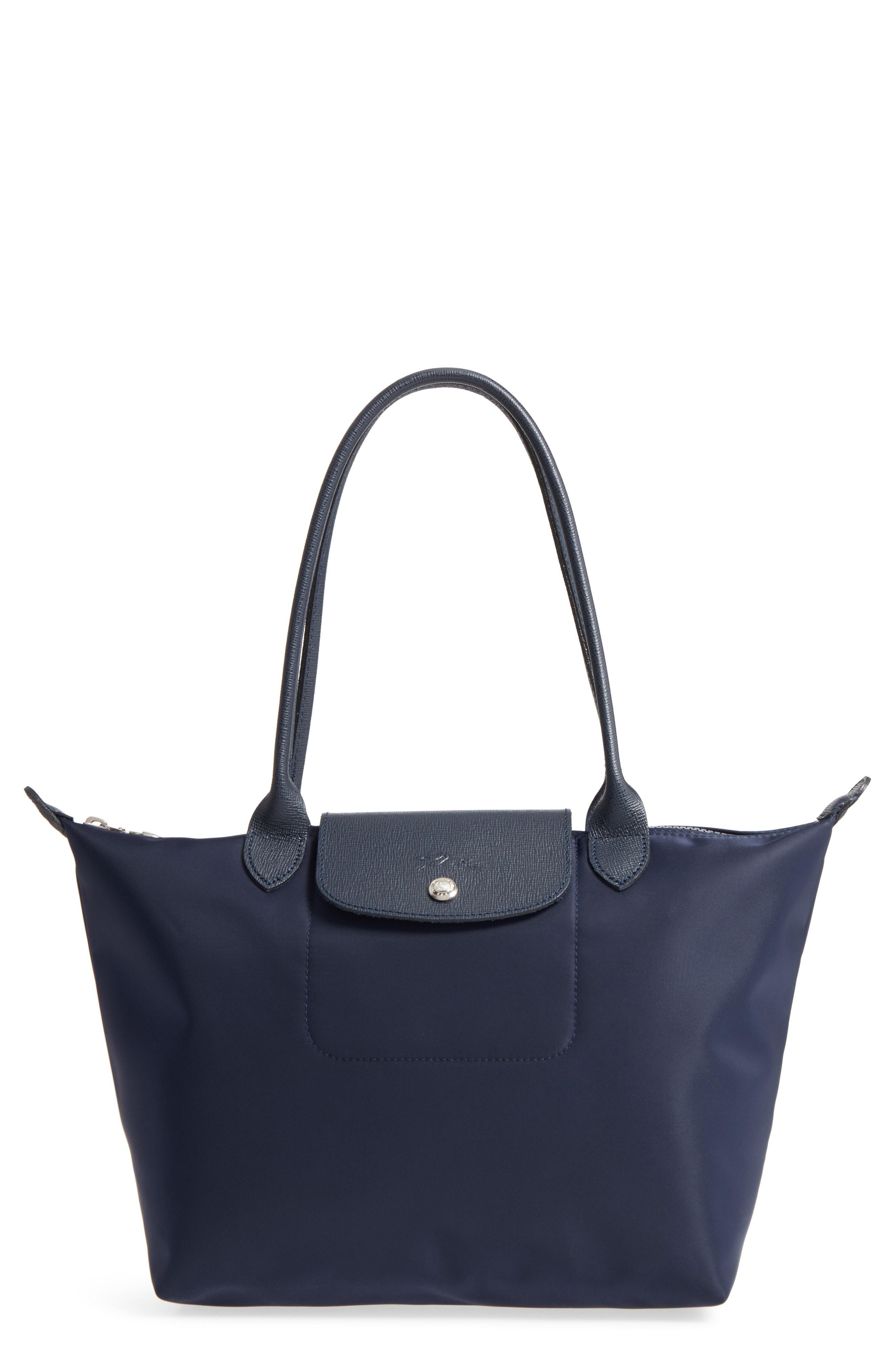 213b1a0912065 Longchamp Small Le Pliage Neo Nylon Tote - - Save 40% - Lyst
