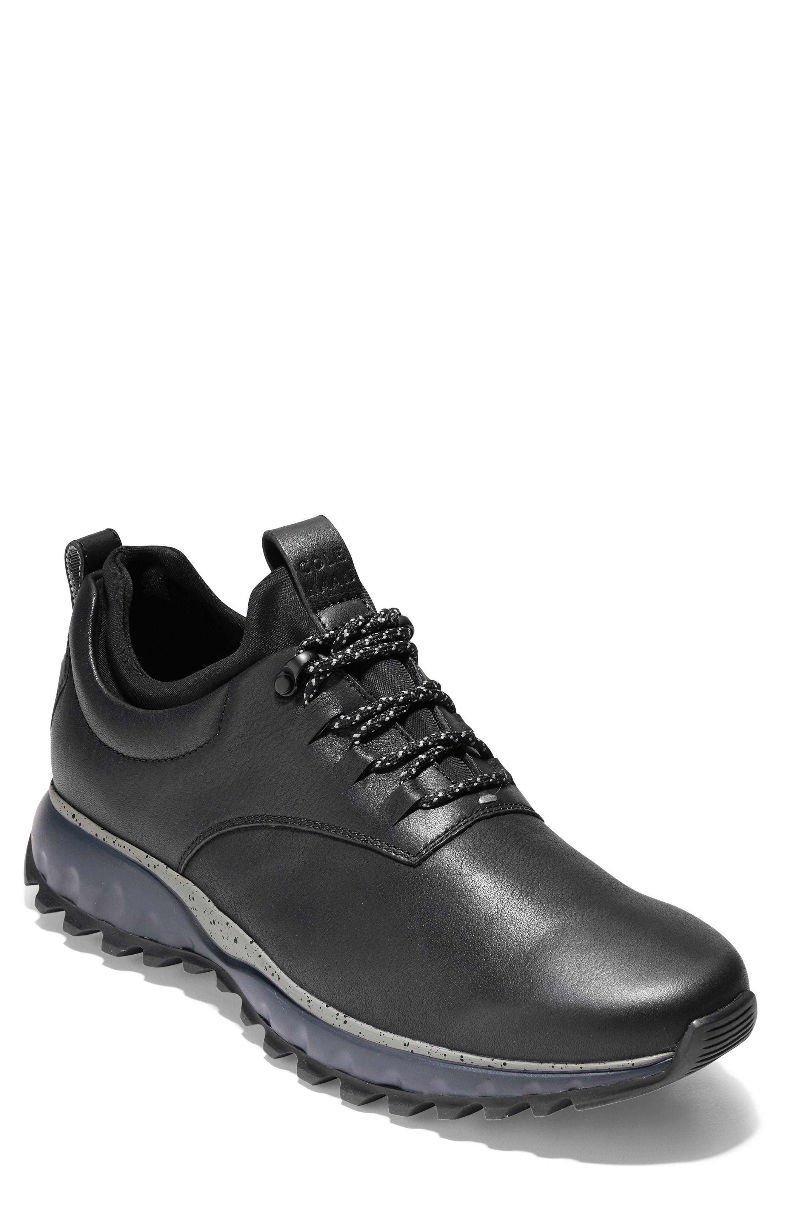 All Terrain Waterproof Sneaker