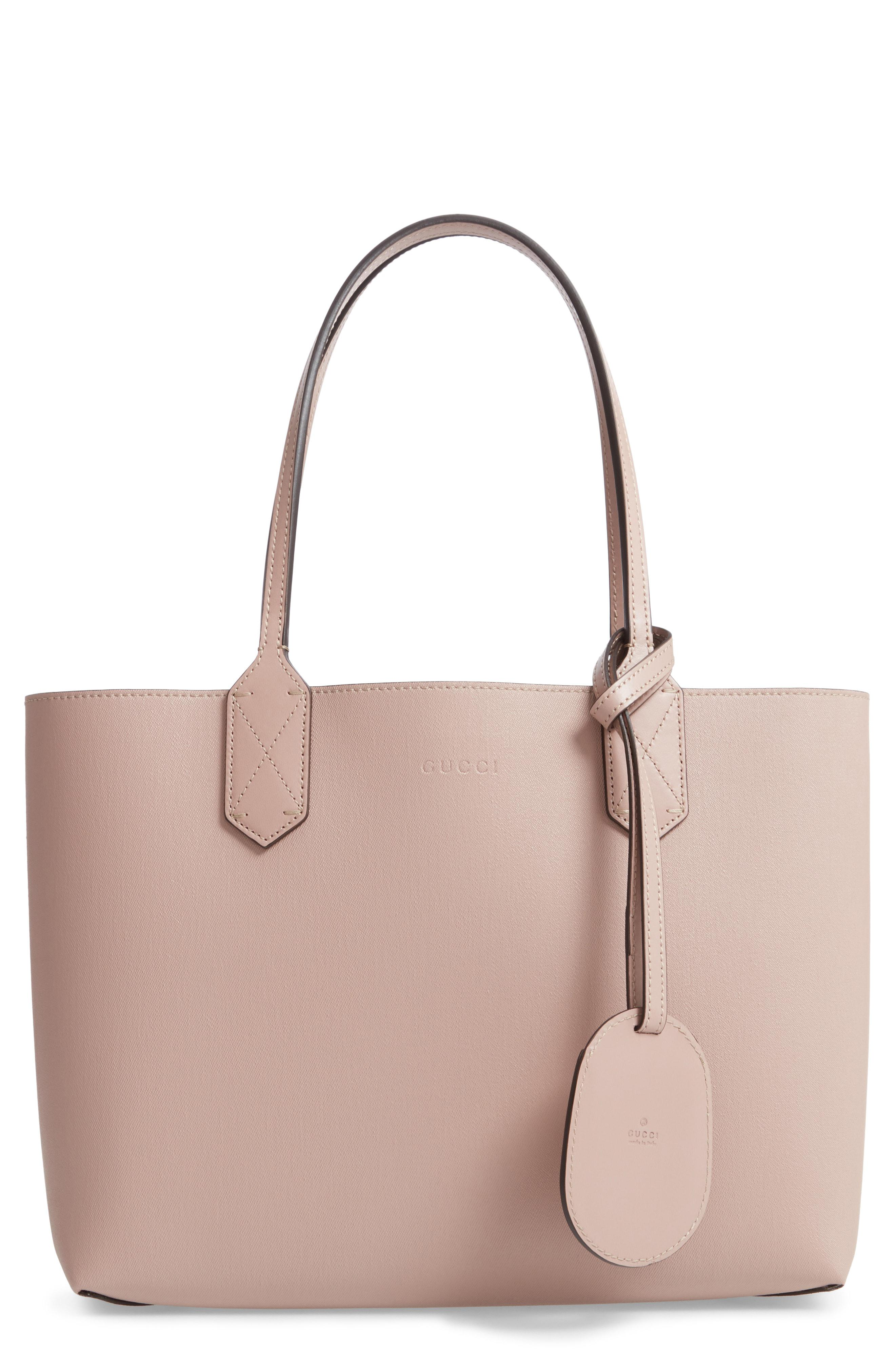 dfdd018bd463 Gallery. Previously sold at: Nordstrom · Women's Reversible Bags