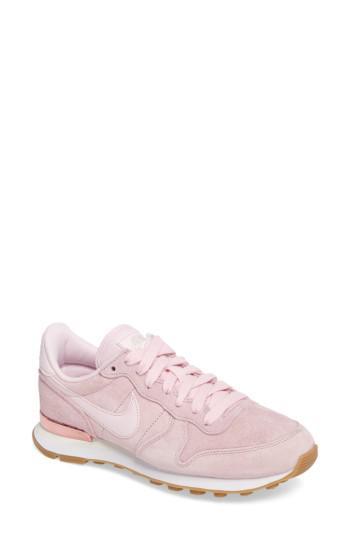online shop best sale new products Internationalist Sd Sneaker