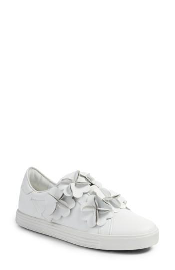 Kennel & Schmenger Embellished sneakers i8SCz
