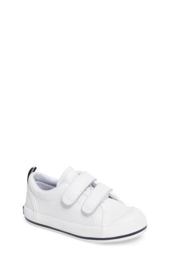 Keds Keds 'graham' Hook \u0026 Loop Sneaker