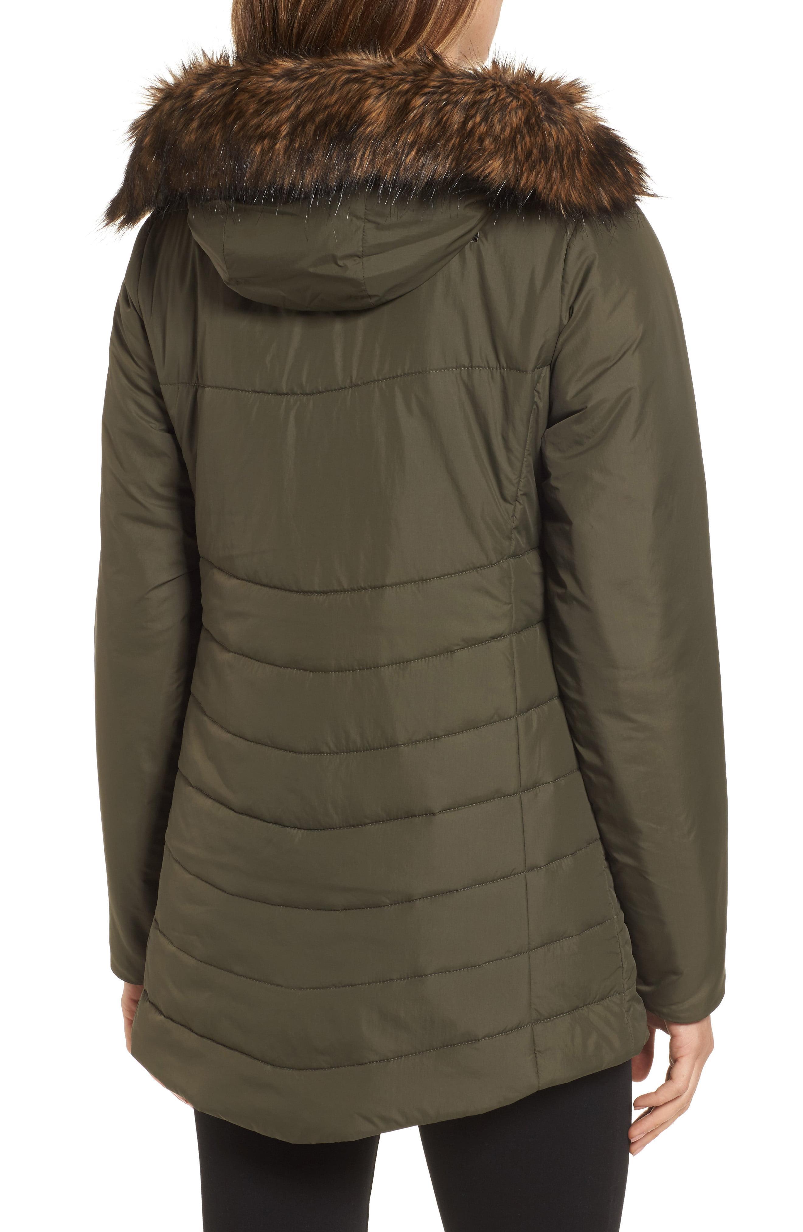 The North Face Harway Heatseekertm Water-resistant Jacket ...