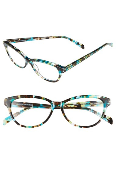 Lyst Corinne Mccormack Marge 52mm Reading Glasses