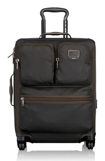 Lost or Stolen Suitcases