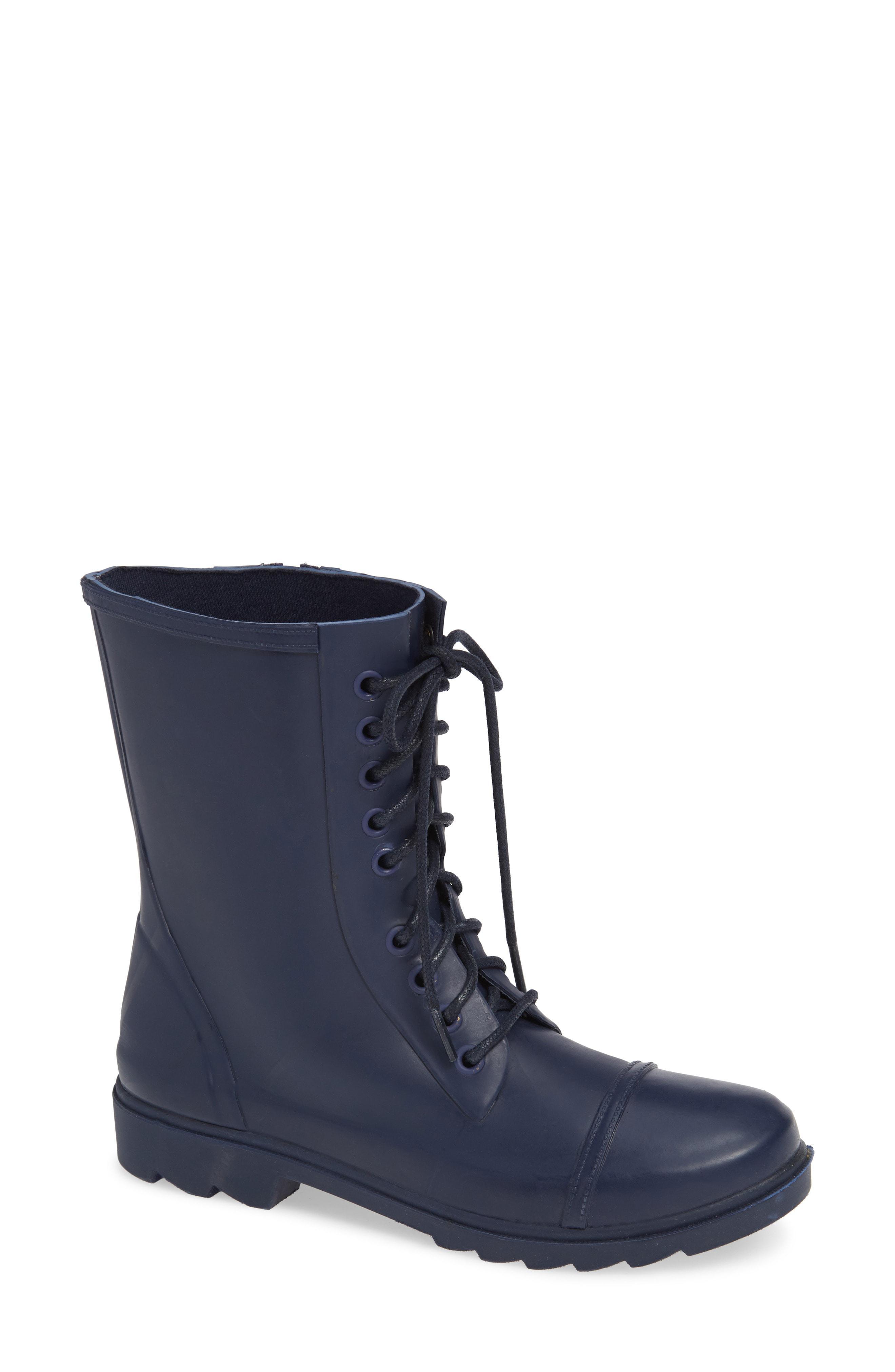 b6da3f79825 Steve Madden Troopa-r (blue) Shoes