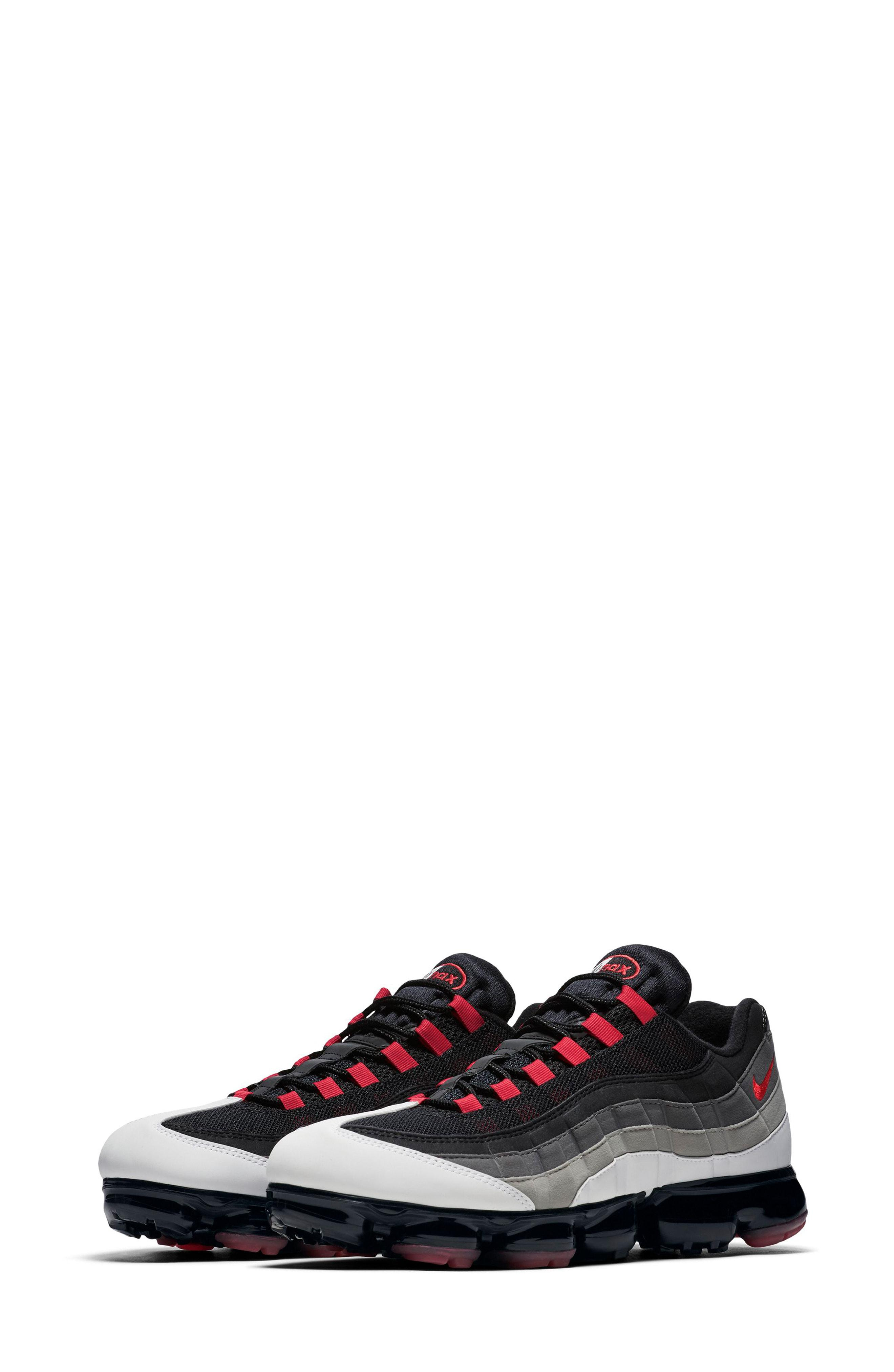 77d6e9dd4c Lyst - Nike Air Vapormax 95 Sneaker in Green for Men