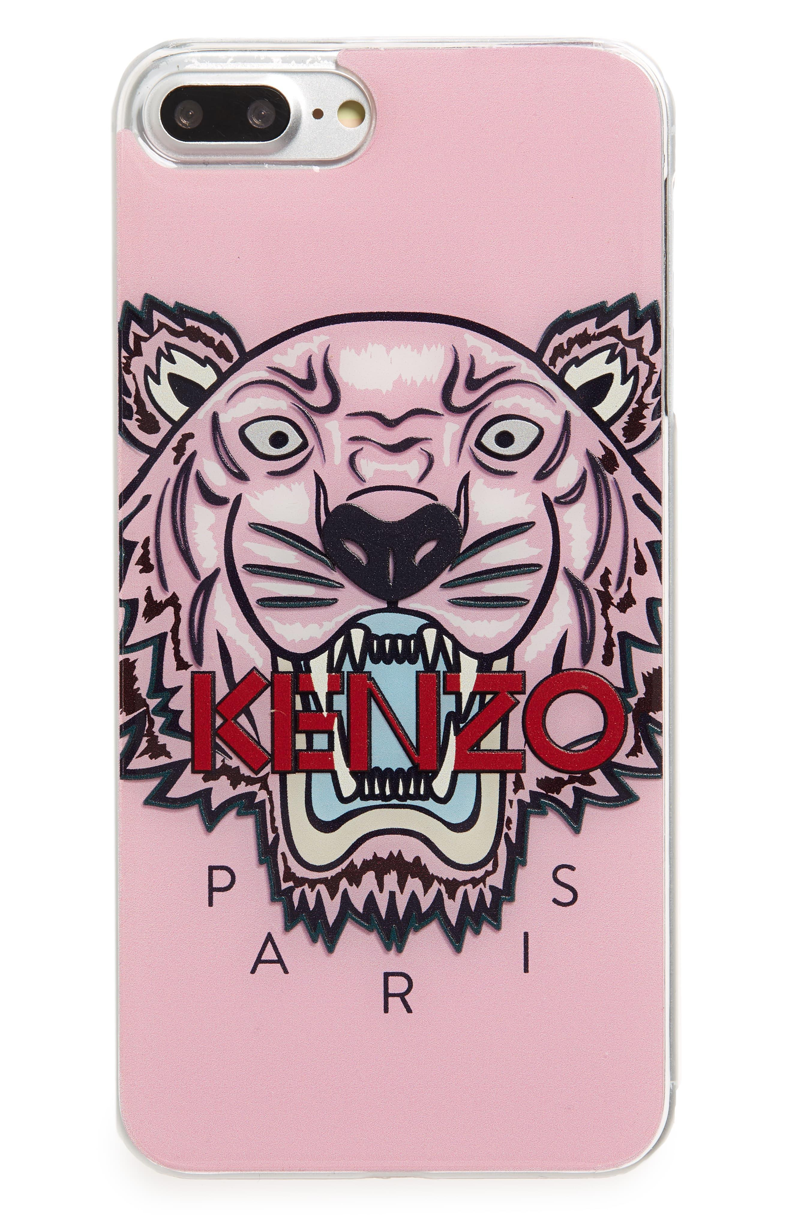 coque kenzo samsung a5 2016