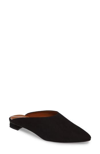 tumblr for sale Aquatalia Pointed-Toe Leather Mules cheap real finishline amazon online best deals wiki for sale QA5OlXWW