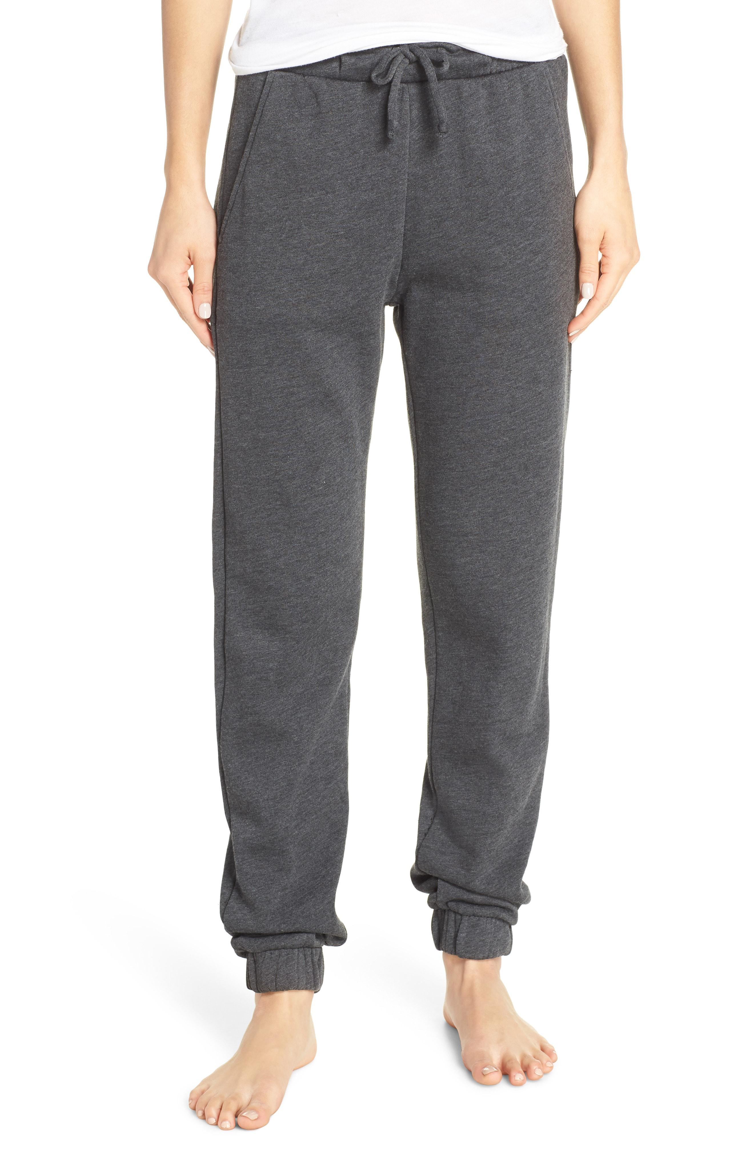 c0e963816ac Lyst - Groceries Apparel Tupelo Jogger Pants in Gray