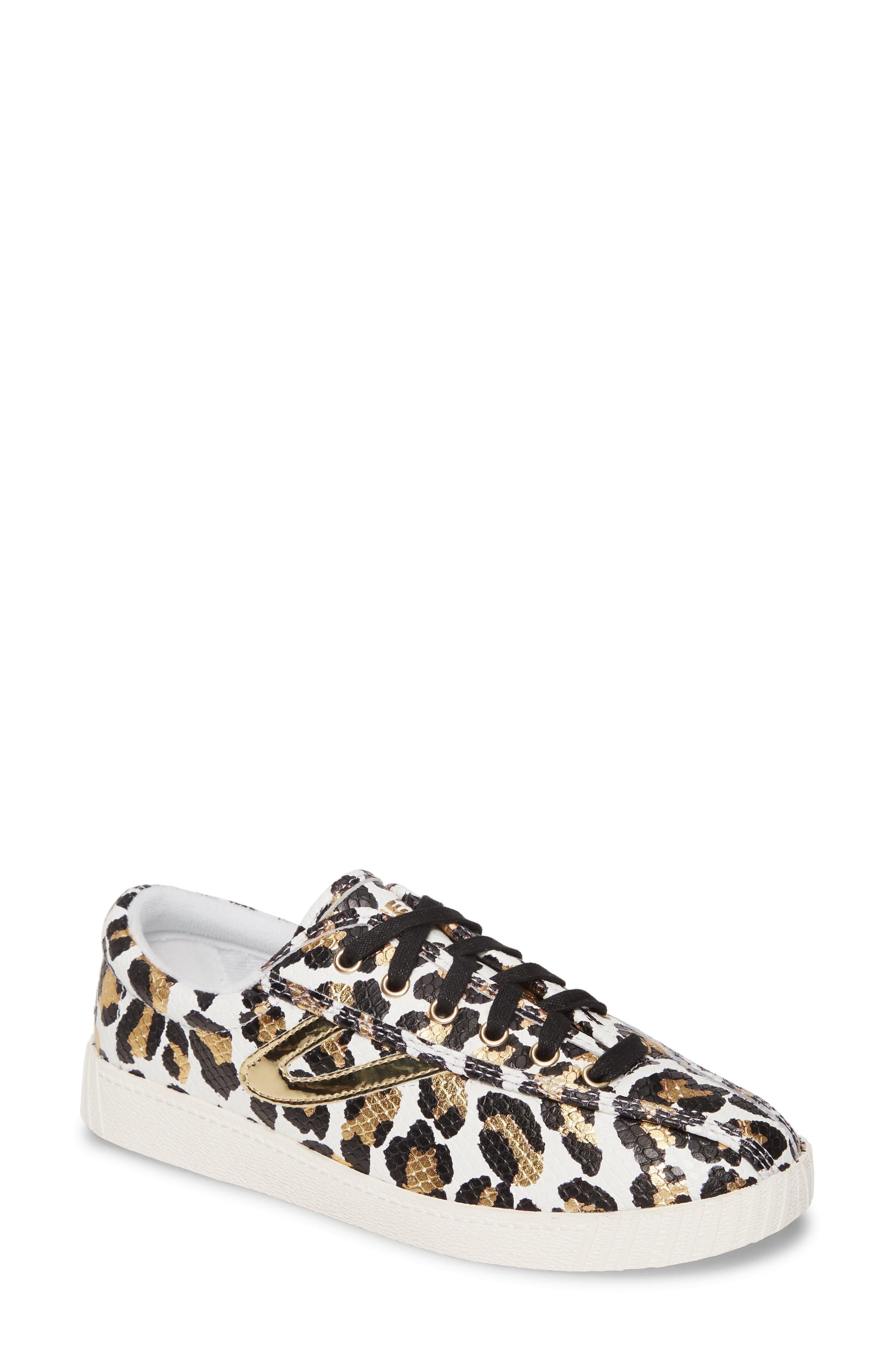 Women's Nylite 34 Plus Sneaker