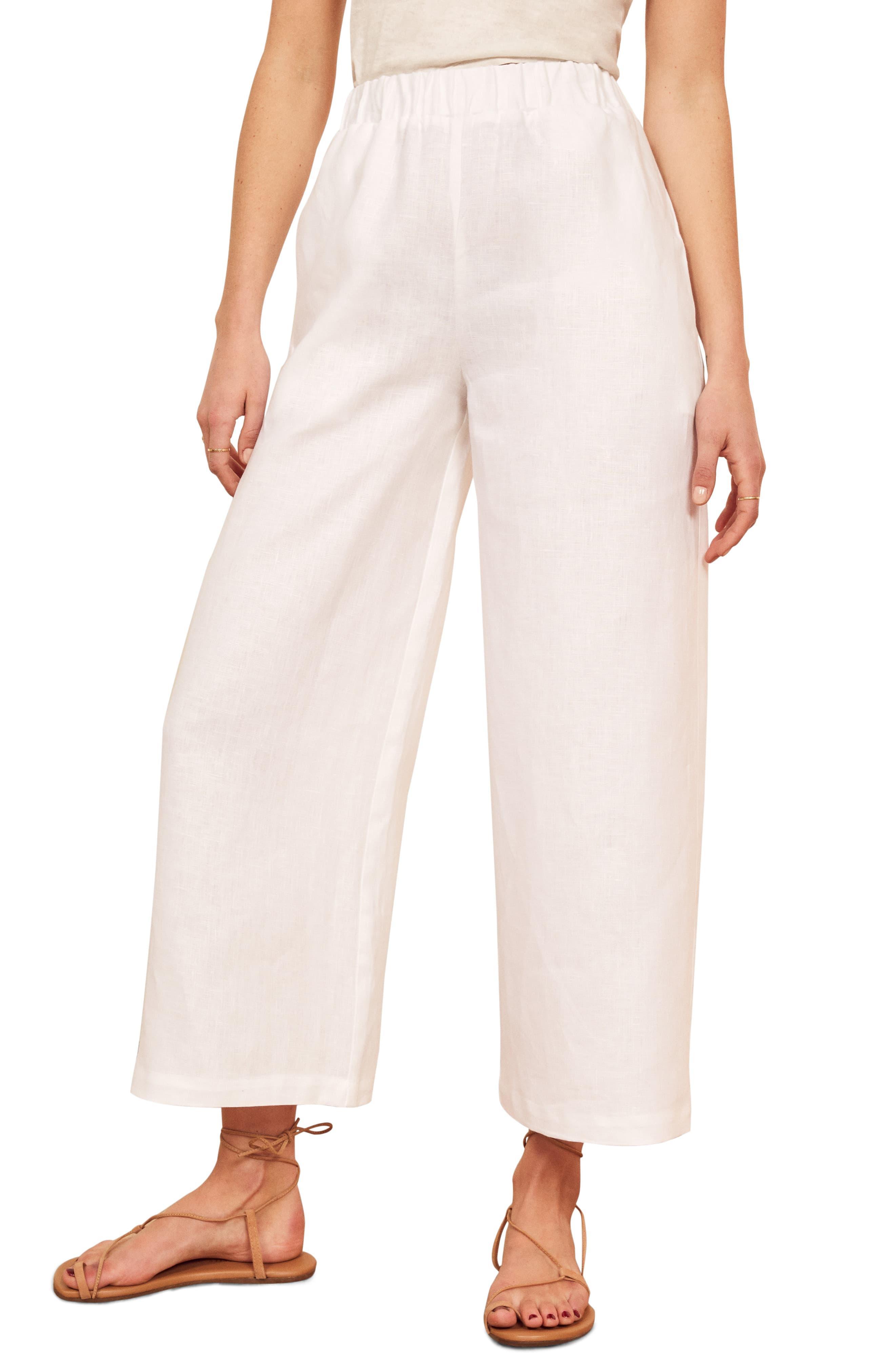 Chaps 100/% Cotton  Khaki Elastic Waist Pull on Poplin Cargo Shorts SR$45-72 NEW