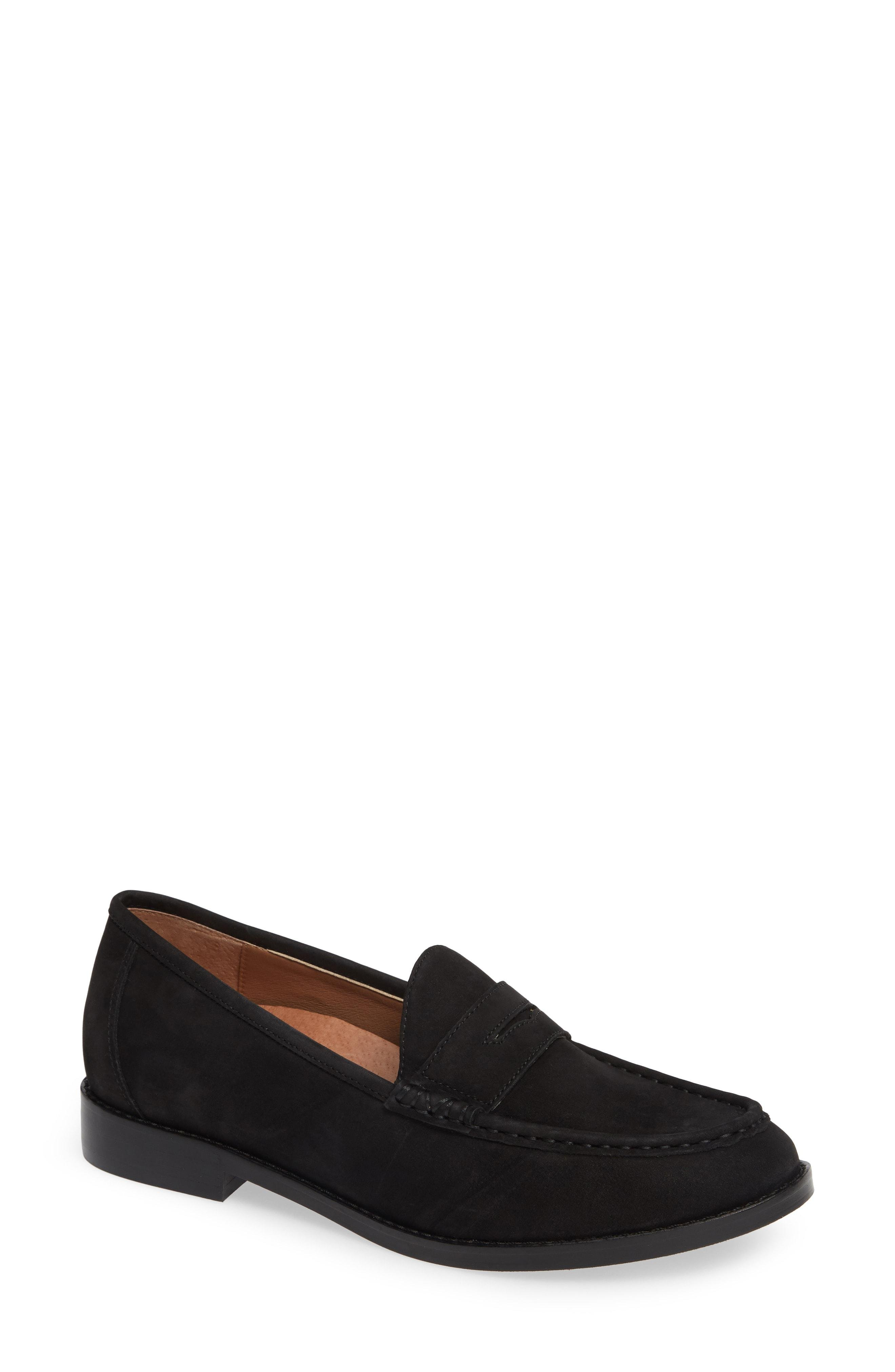 243efc70b48 Vionic. Women s Waverly Loafer