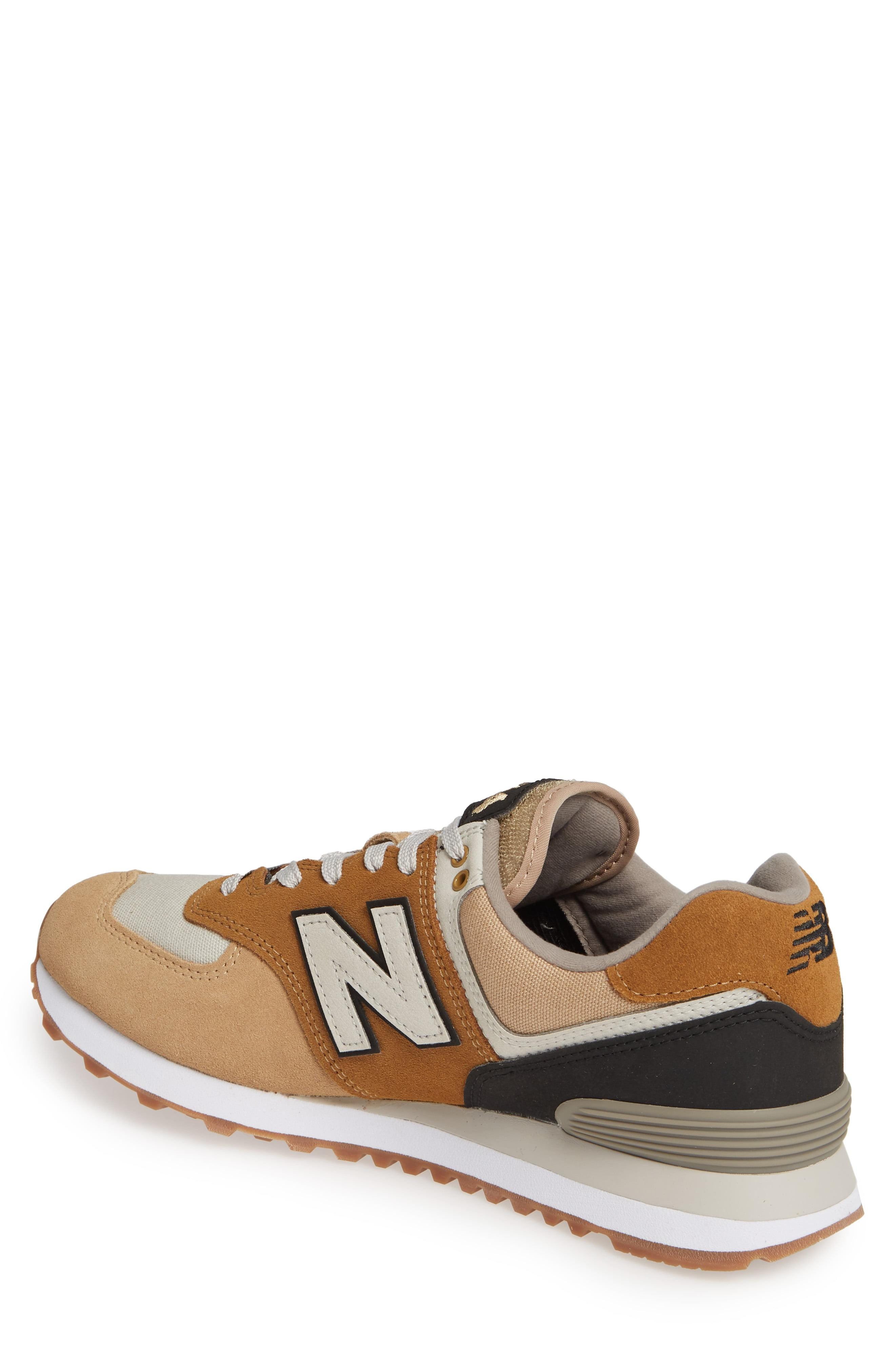 new balance righe