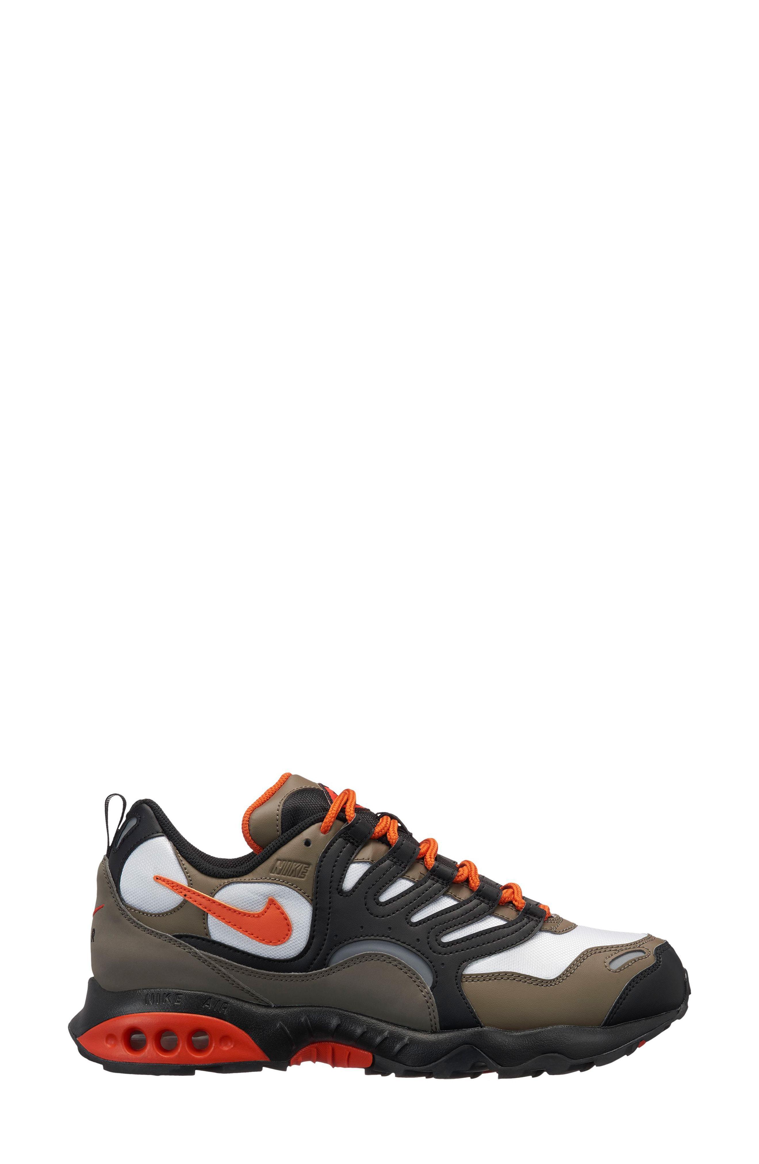628c97b8ec063a Lyst - Nike Air Terra Humara  18 Sneaker for Men